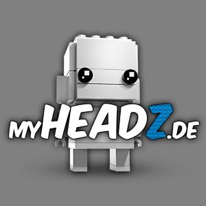 myheadz